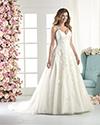 Bonny Bridal 810
