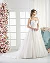 Bonny Bridal 812