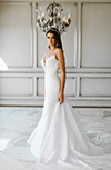 Bonny Bridal 823