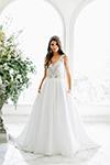 Bonny Bridal 825