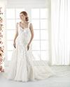 Bonny Bridal 82