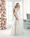 Bonny Bridal 832
