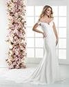 Bonny Bridal 836