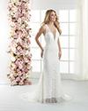 Bonny Bridal 837