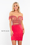 Rachel Allan 4595 (pink)