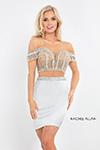 Rachel Allan 4595 (white)