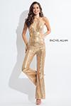 Rachel Allan 4612 (gold)