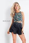 Rachel Allan 4633 (black)