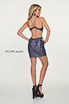 Rachel Allan 4648 (back)