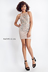 Rachel Allan 4648 (champagne)
