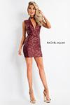 Rachel Allan 4692 (red)