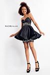Rachel Allan 4696 (black)