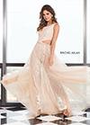 Rachel Allan 6527