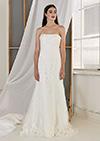 Cizzy Bridal CZ2409