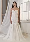 Cizzy Bridal CZ2499