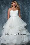 Michelle Bridal+ MB 1913