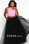 Tease Prom+ TE 1717 Melon