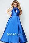 Tease Prom+ TE 1907 Royal