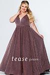 Tease Prom+ TE 1910 Prism