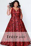 Tease Prom+ TE 1915