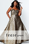 Tease Prom+ TE 1919