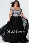 Tease Prom+ TE 1935