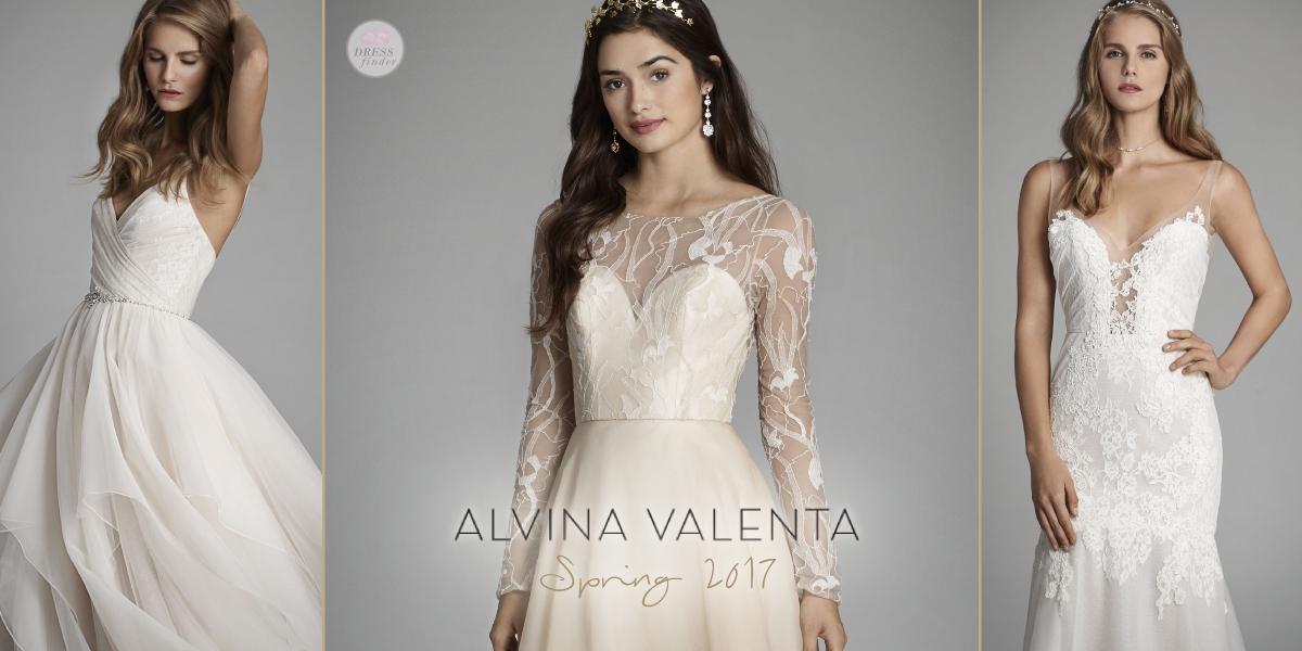 Alvina Valenta