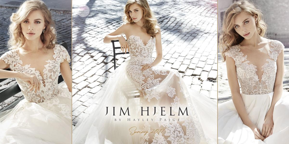 Jim Hjelm