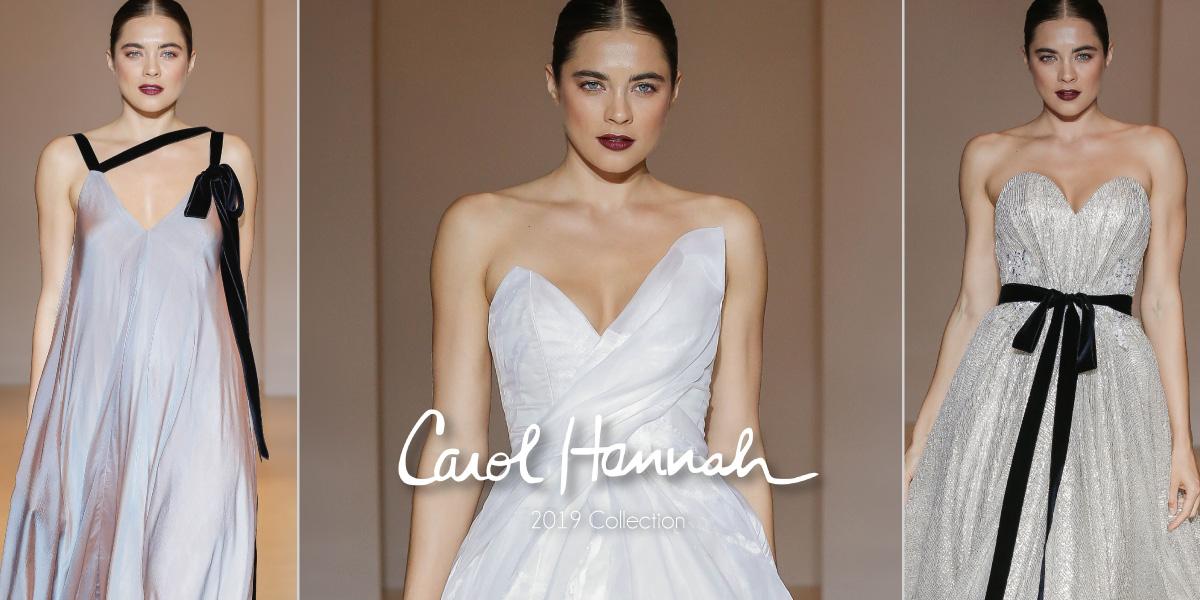 Carol Hannah