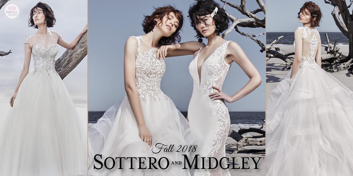 Sottero and Midgley