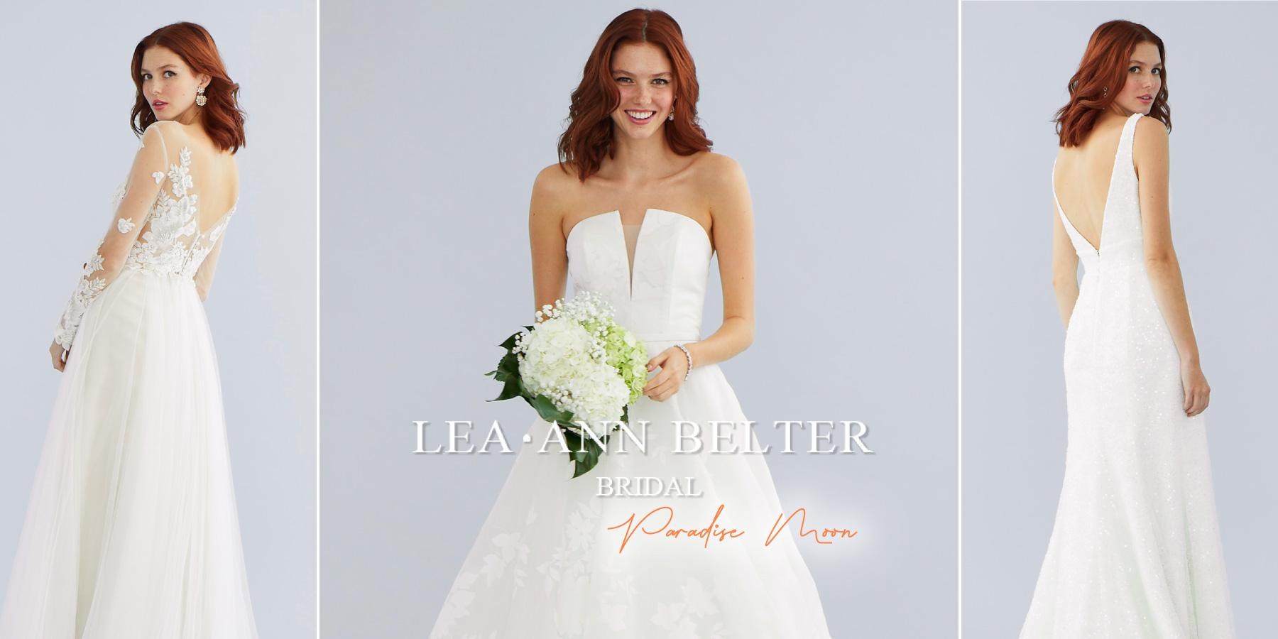 Lea-Ann Belter
