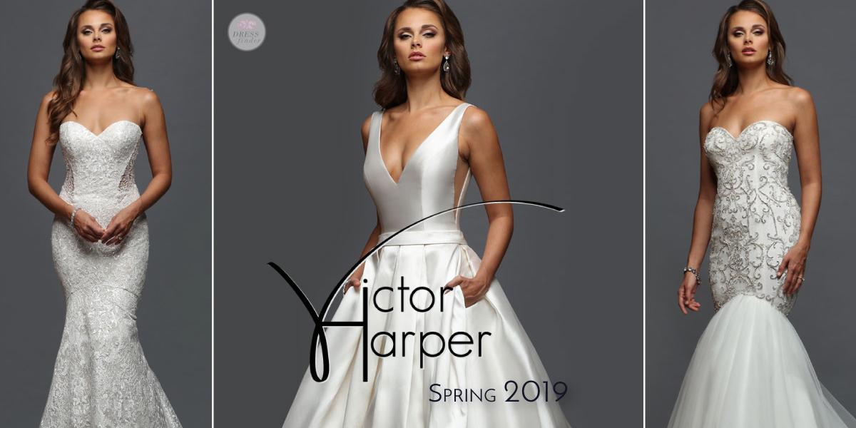 Victor Harper