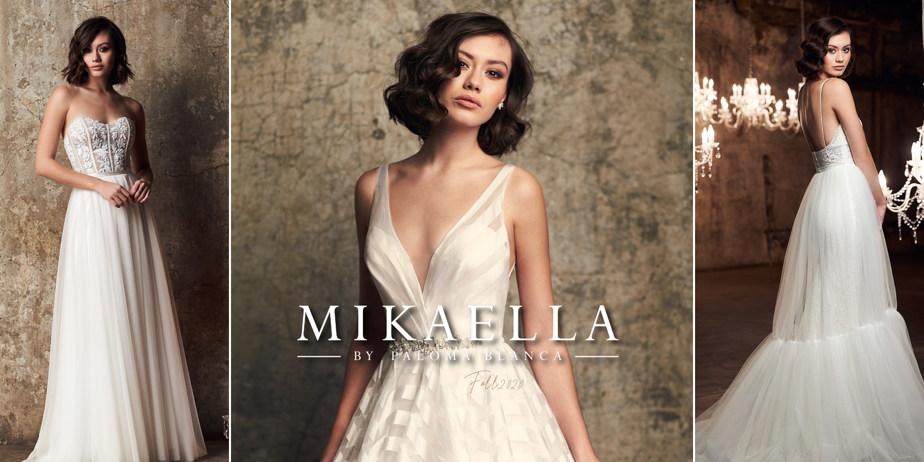 Mikaella Wedding Dresses In The Us Canada The Dressfinder,Formal Dresses For Wedding South Africa