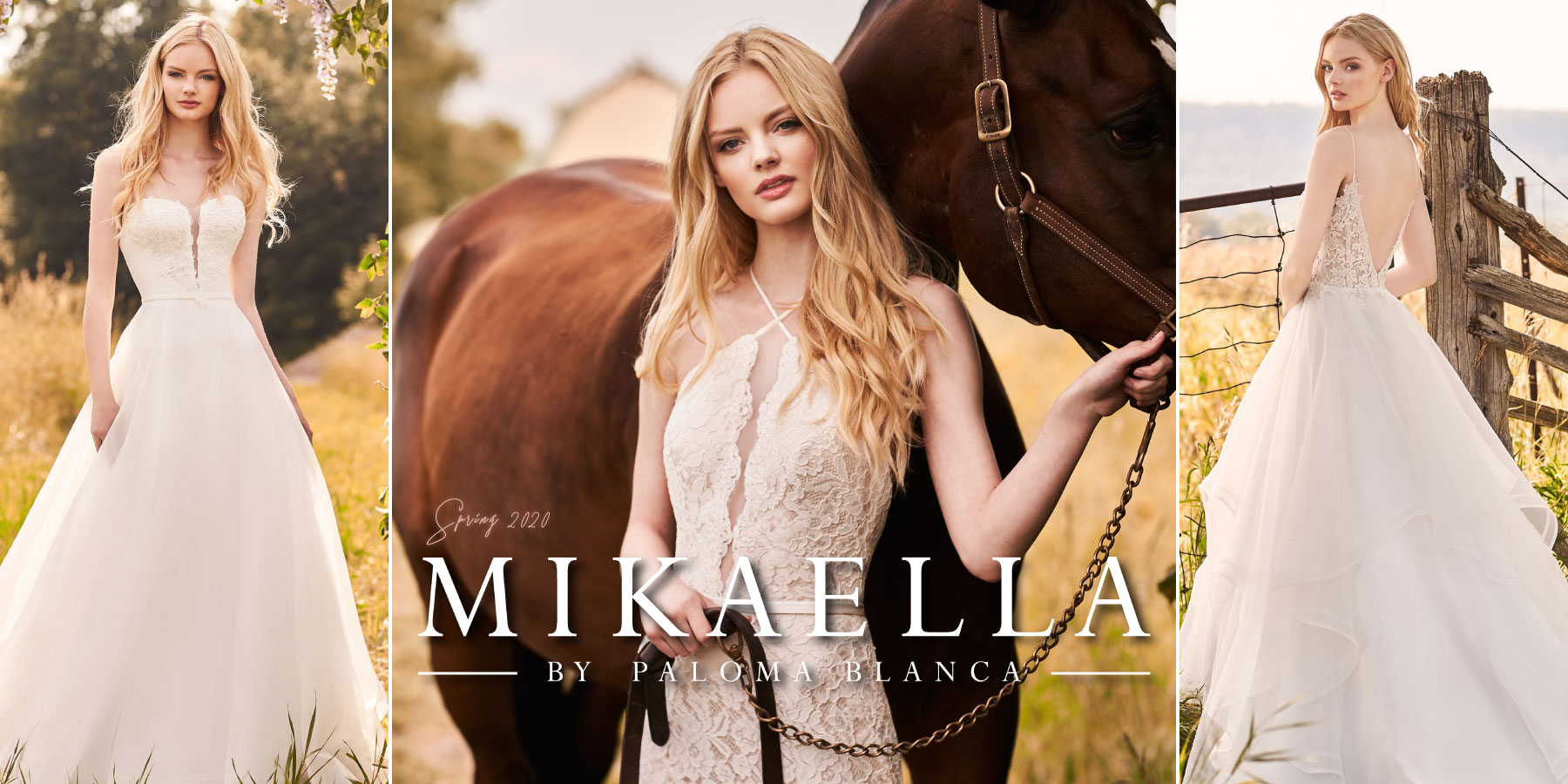 Mikaella