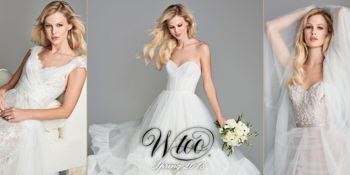 Wtoo Brides