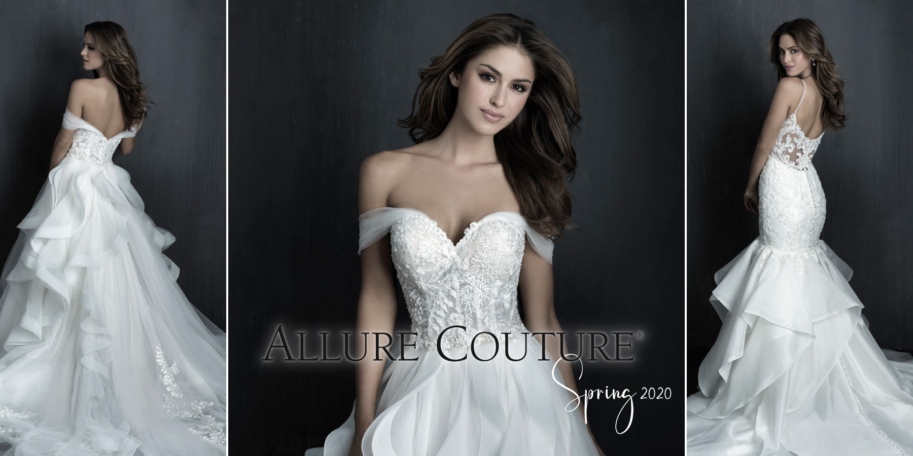 Allure Couture