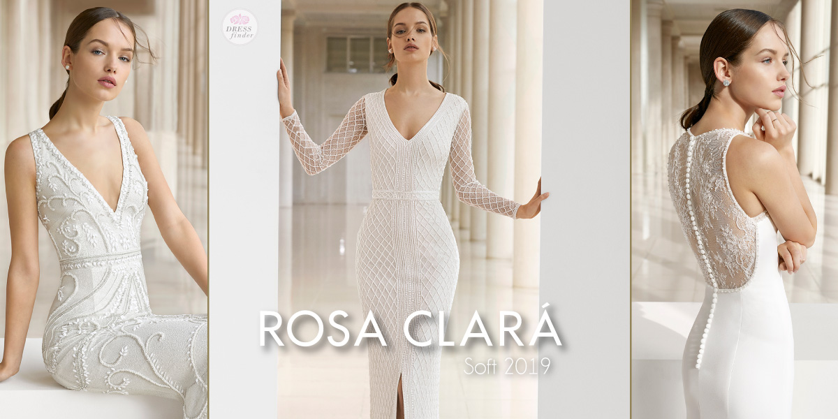 Rosa Clara: Soft