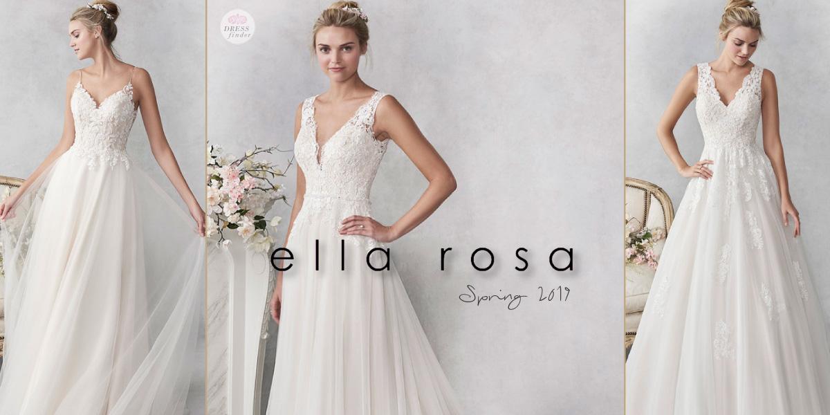 Ella Rosa