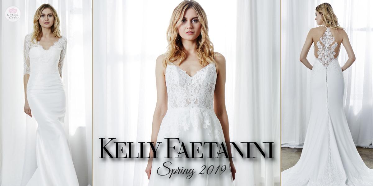 Kelly Faetanini