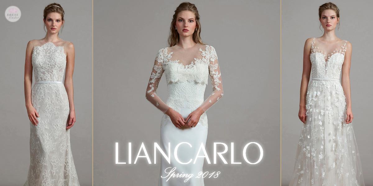 Liancarlo