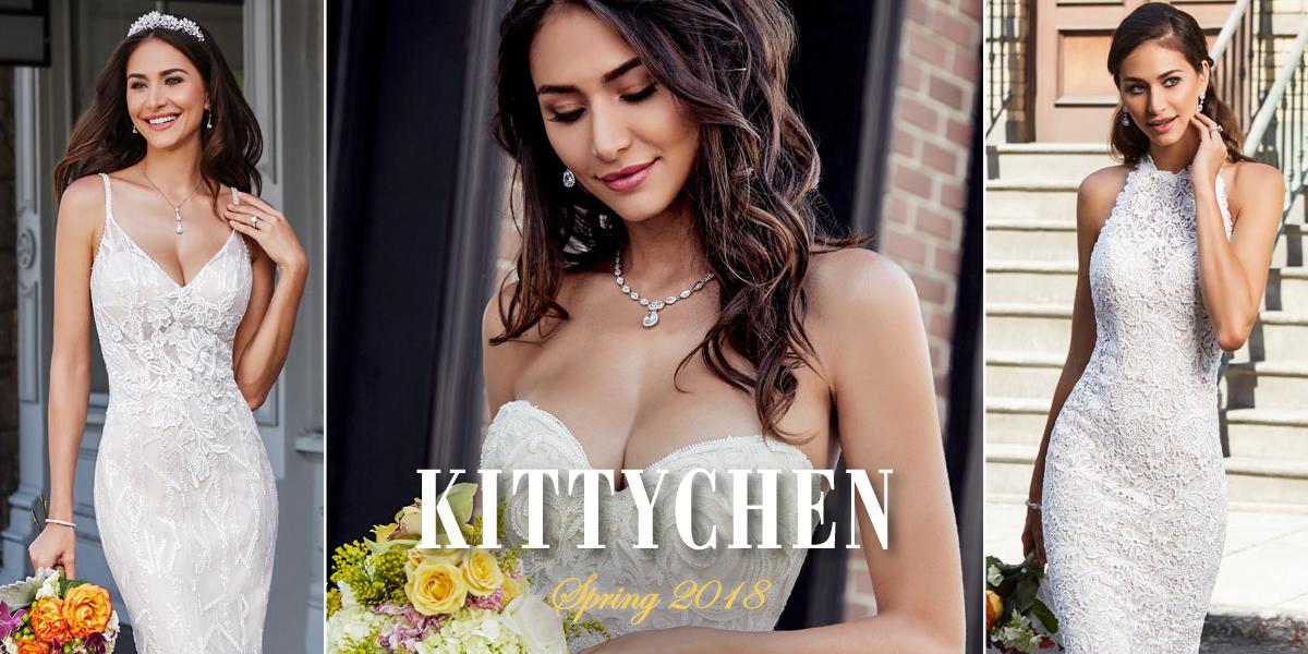 KittyChen