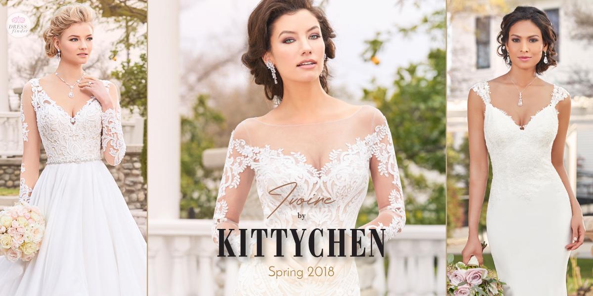 KittyChen Ivoire