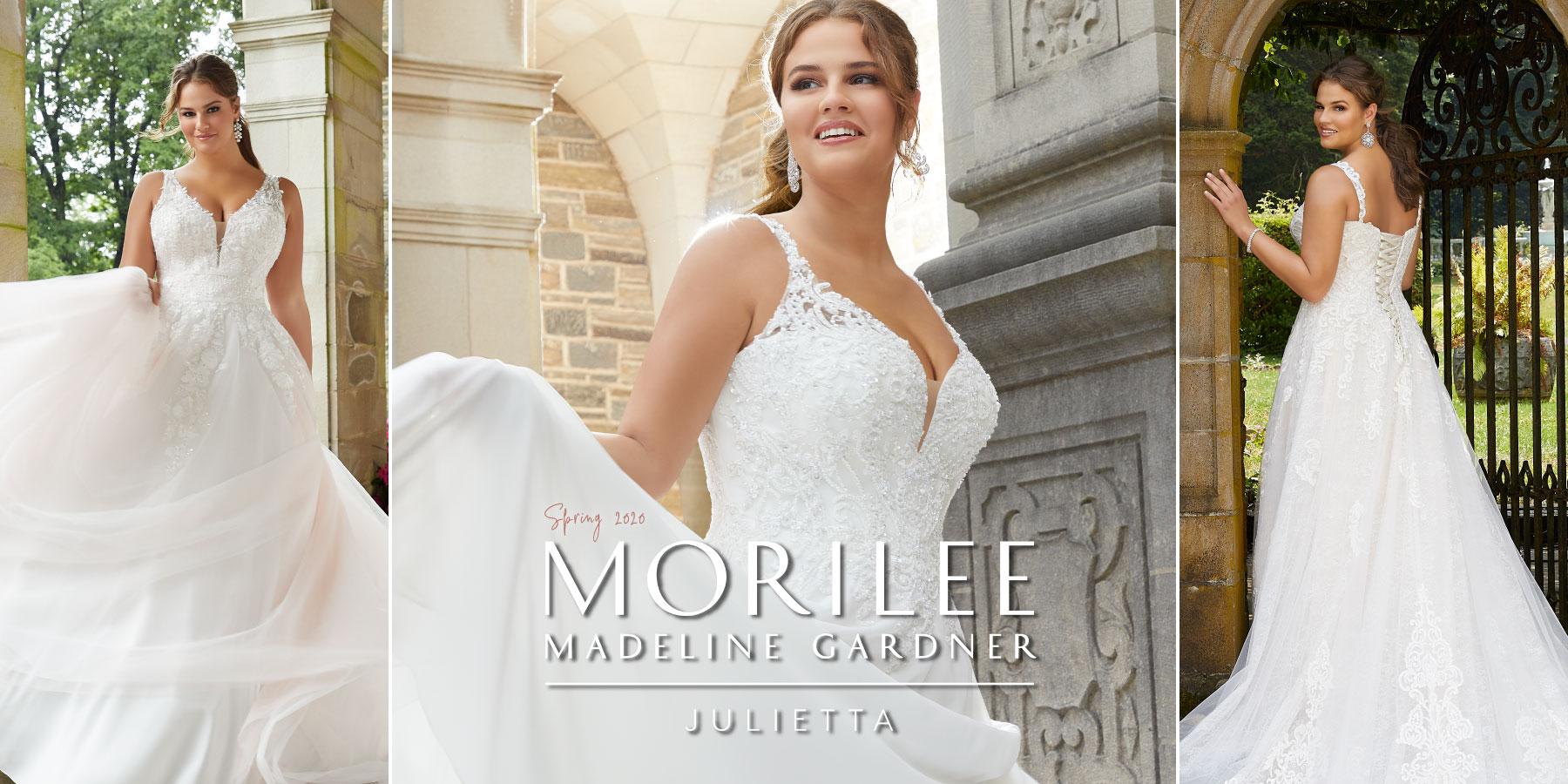 Morilee Julietta