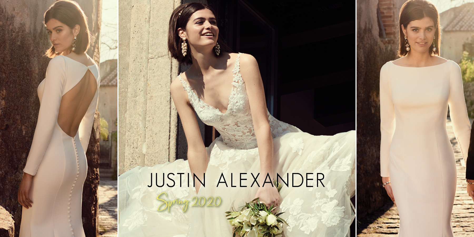Justin Alexander