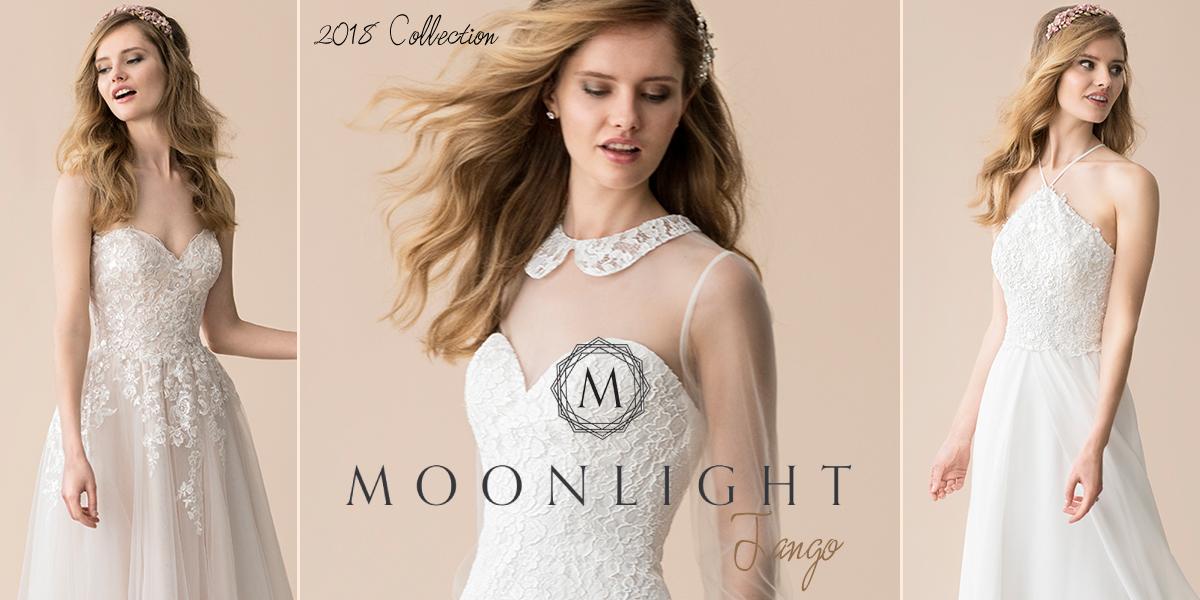 Moonlight : Tango