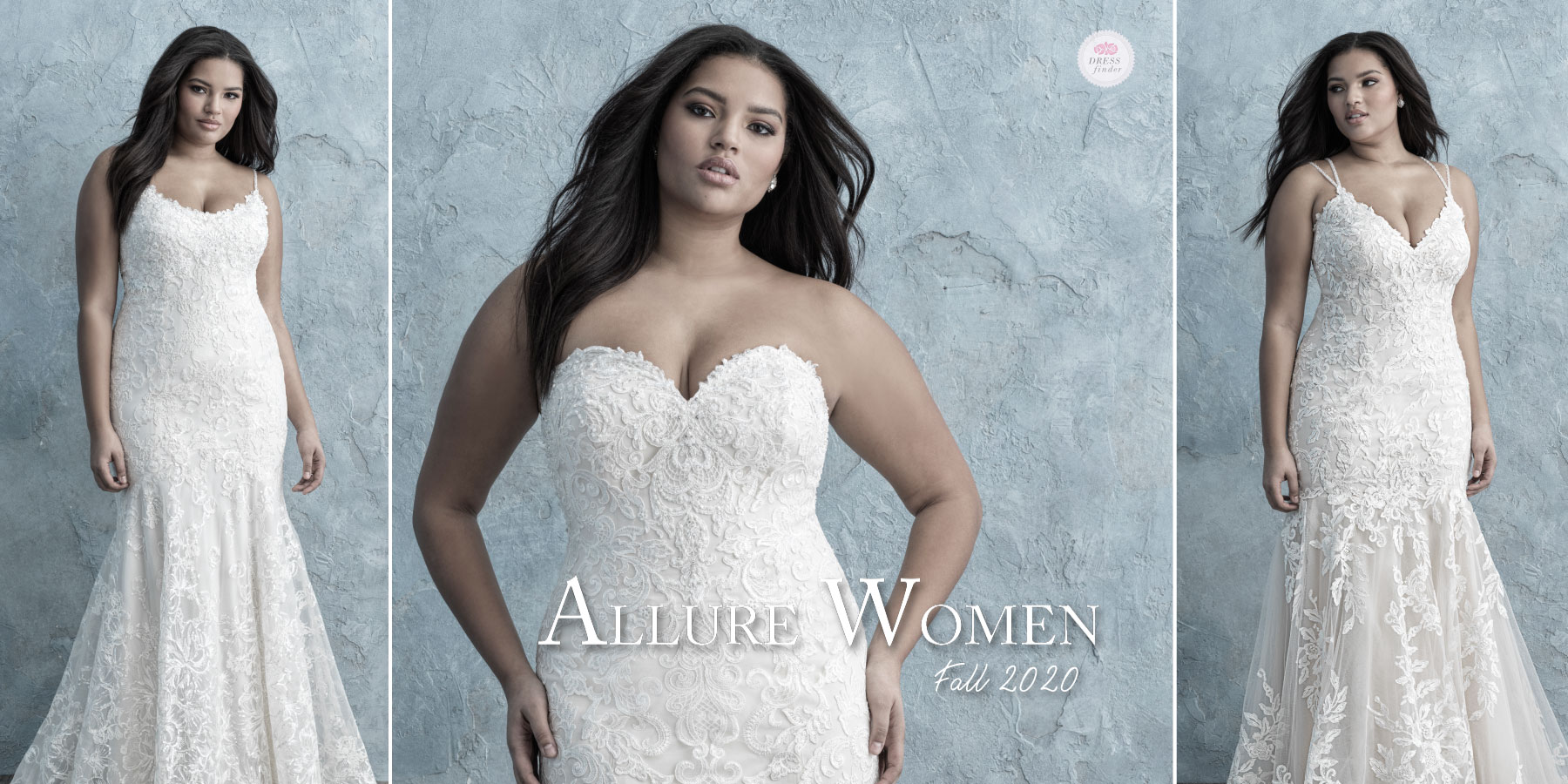 Allure Women
