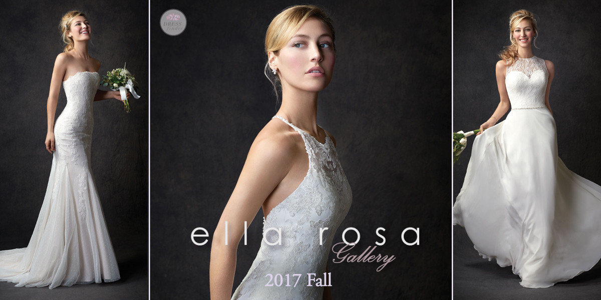 Ella Rosa : Gallery