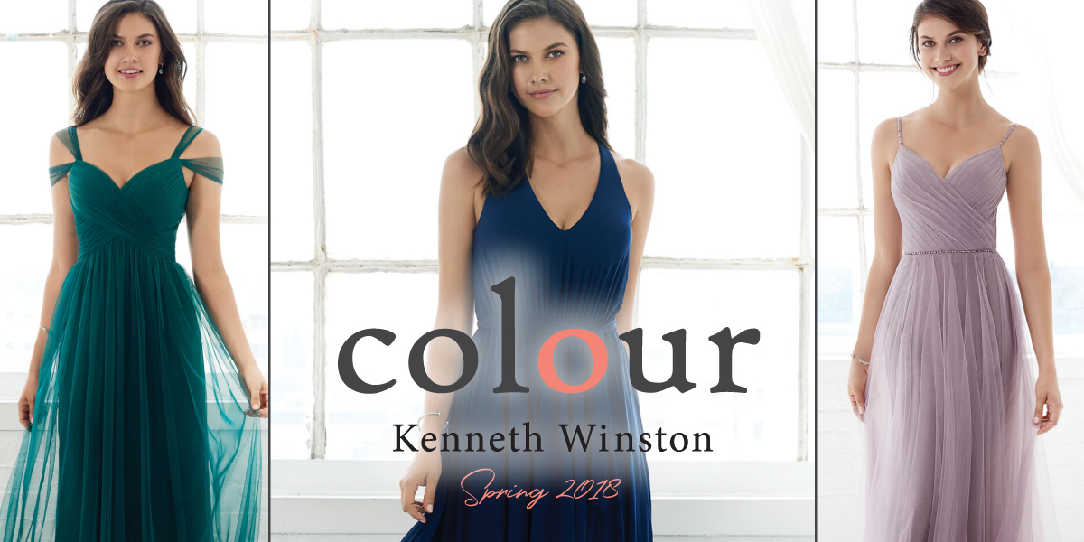 Colour by Kenneth Winston