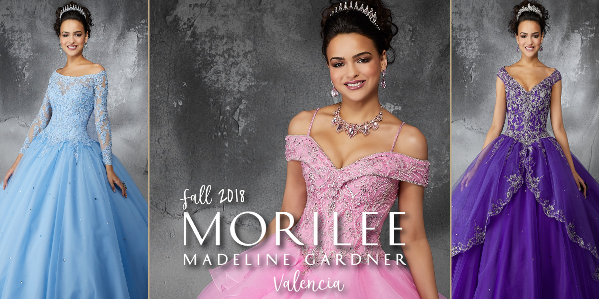 Morilee Valencia
