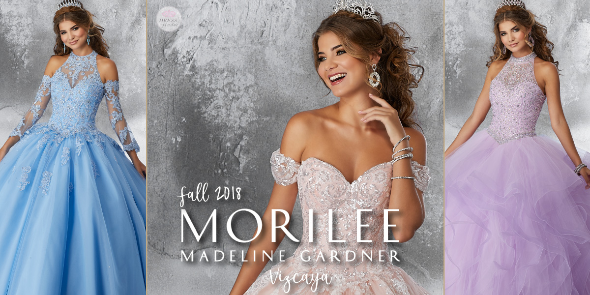 Morilee Vizcaya